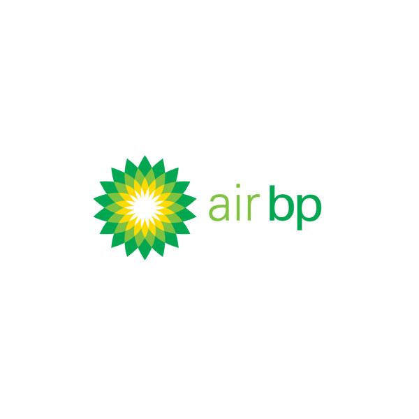 airbp_logo
