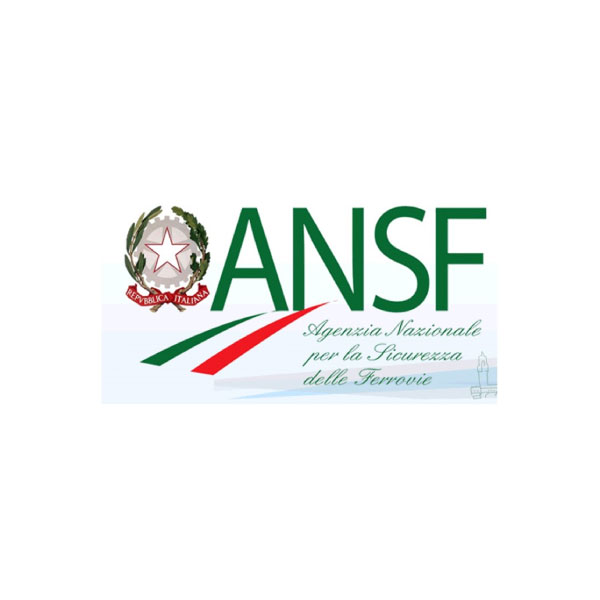 ansf_logo