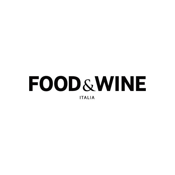 foodwine_logo