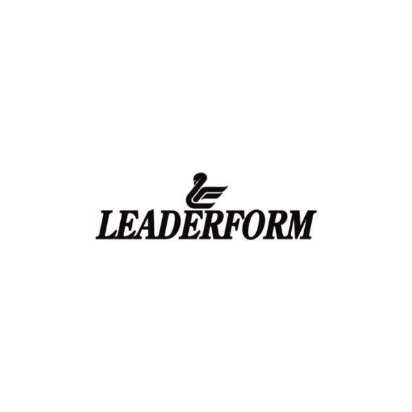 leaderform_logo