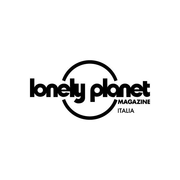 lonelyplanet_logo