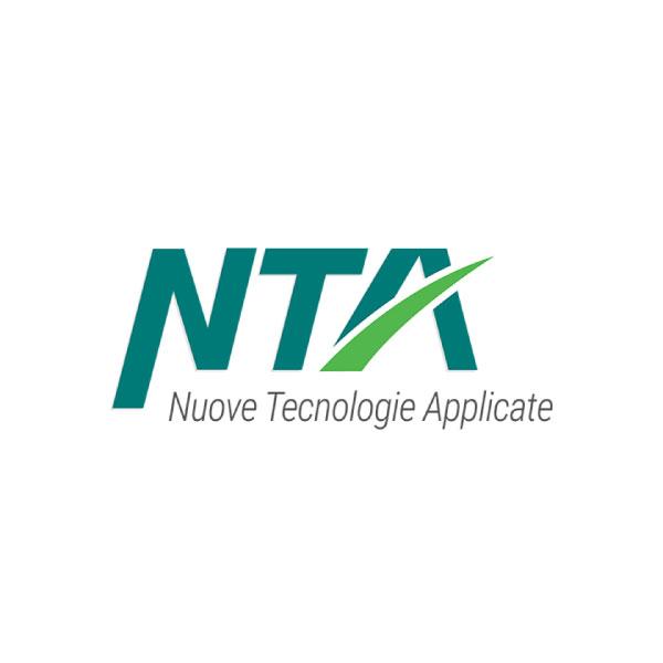 nta_logo