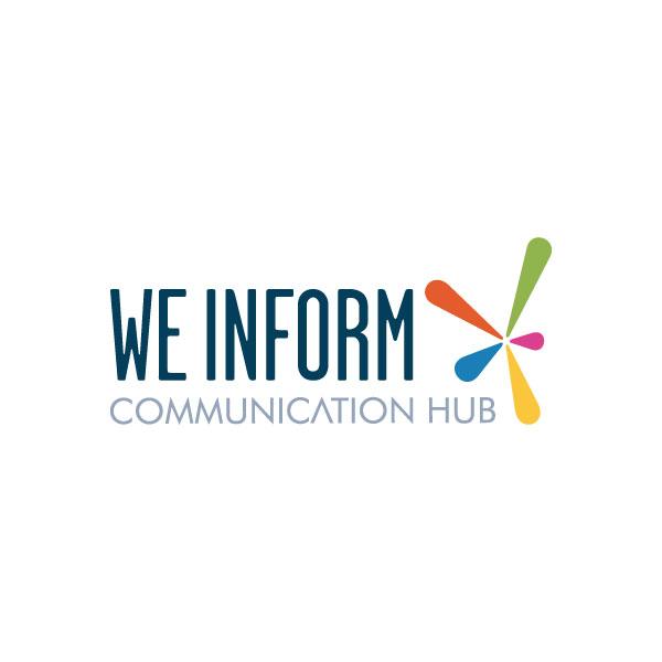 weinform_logo